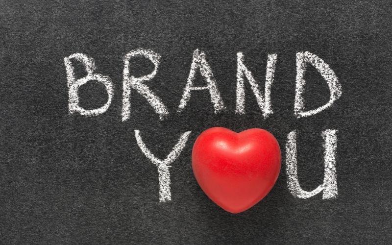 Trabaja tu marca persona para diferenciarte